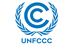 Women's and Gender Constituency of the United Nations Framework Convention on Climate Change